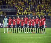 25 لاعبًا في صفوف المنتخب استعدادًا لتنزانيا وغينيا