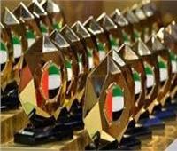 الإمارات والجامعة العربية يطلقان بعد غد جائزة التميز الحكومي العربي