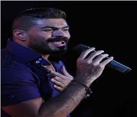 حفل «خالد سليم» ضمن أمسيات الأوبرا الرمضانية ..الخميس