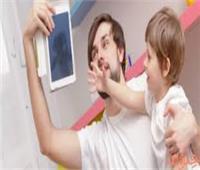 3 أسباب تعلق الأطفال بالهواتف الذكية وهذه طرق معالجتها