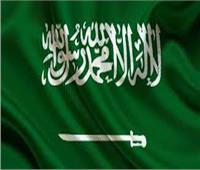 السعودية ترفض «تسييس» المناسك وتؤكد على ترحيبها بالمُعتمرين والحجاج القطريين والإيرانيين