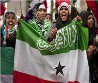 «أرض الصومال».. جمهورية منقوصة الاستقلال في دولة الصومال