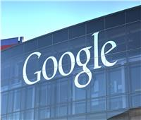 جوجل تعلّق تنفيذ قرارها وقف التعامل مع «هواوي» لـ90 يوما