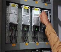 بالأرقام.. القيمة الفعلية لشرائح فواتير الكهرباء على حسب الاستهلاك