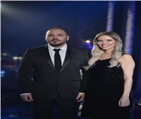 رامي عياش: أنا أفضل من يتولى وزارة الثقافة في لبنان