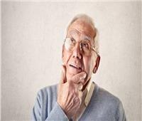 ما حكم صوم مريض الزهايمر؟.. «الإفتاء» توضح
