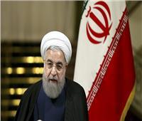روحاني يجدد رفضه المحادثات مع الولايات المتحدة