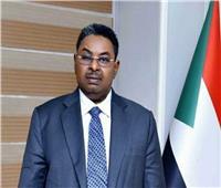 النيابة العامة السودانية: حراس رئيس المخابرات السابق يحولون دون اعتقاله