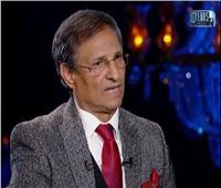 فيديو| مصطفى يونس يرد على اتهامه بإفشال انتقال إسلام عيسى لـ«لأهلي»