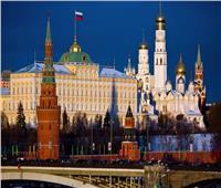 الكرملين: بوتين وميركل وماكرون يبحثون أوكرانيا في اتصال هاتفي