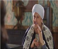 عماد زيادة: دوري بـ«ولد الغلابة» نقلة مهمة في مشواري