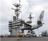 استطلاع: 51% من الأمريكيين يعتقدون أن واشنطن ستخوض حربا مع إيران