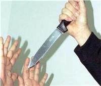 تجديد حبس المتهم بقتل والدته في بنها