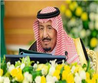 الوزاري السعودي يقر مذكر تفاهم بين مجلس الدولة وديوان المظالم