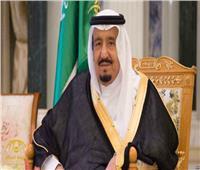 السعودية: يدنا مُمتدة للسلام.. ونسعى لمنع أي حرب في المنطقة
