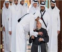 قطر والإخوان.. تحالف الشيطان!