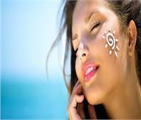 لجمالك| 5 خطوات تحافظ على بشرتك خلال فصل الصيف