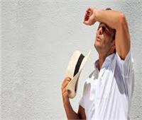 الصيام وموجة الحر.. كيف تحمي نفسك من ضربة الشمس والتعامل معها؟