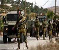 الاحتلال يفرض غرامة بقيمة 8ر13 مليون دولار على والدة شهيد فلسطيني