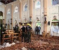 سريلانكا: الحمض النووي أثبت أن «زهران هاشم» العقل المدبر لهجمات عيد الفصح