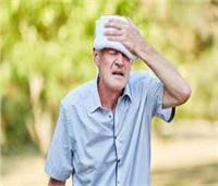 الحر والصيام| طرق مواجهة خطر الموجة الحارة عند الصغار وكبار السن