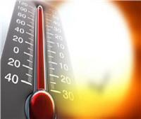 الحر والصيام| الحكومة توجه بالوقاية من الإجهاد وضربات الشمس