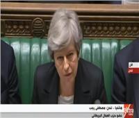 فيديو| عضوالعمال البريطاني: الخروج من الاتحاد الأوروبي نكسة اقتصادية وأمنية