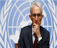 الأمم المتحدة: نفذنا أكبر عملية إغاثة باليمن بسبب الدعم السعودي والإماراتي