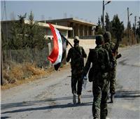 روسيا: القوات السورية تصدت لثلاثة هجمات كبيرة شنها مسلحون في إدلب