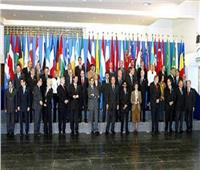 الاتحاد من أجل المتوسط: مصر تلعب دورًا كبيرًا وفعالًا في التعاون الأورومتوسطي