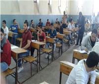 عاجل| تأجيل امتحان الصف الأول الثانوي.. الخميس