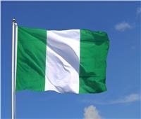 عصابة مسلحة تقتل 18 شخصًا على الأقل في شمال غرب نيجيريا