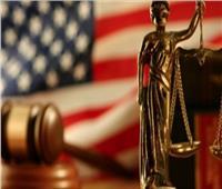 قائد فصيلة بالبحرية الأمريكية يمثل أمام القضاء في جرائم حرب بالعراق
