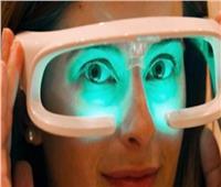 نظارة طبية جديدة تقضي على الأرق.. تعرف على السر