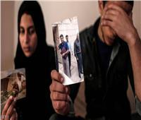 فيديو | مصر توافق على تشريح جثمان الفلسطيني زكي مبارك بعد قتلة بتركيا