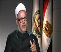 الهدهد: الإسلام انتصر على حضارات أخرى بالقيم والتعاليم السمحة
