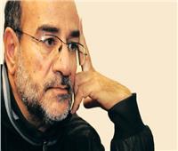 «بوابة أخبار اليوم» تقدم «روشتة» جدول الدوري الجديد لعامر حسين
