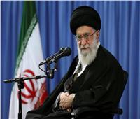خامنئي: الشباب الإيراني سيشهد زوال إسرائيل والحضارة الأمريكية