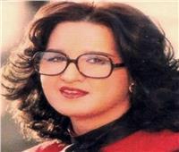 أبرز 5 محطات في حياة «الكروان المغربي» عزة جلال