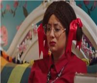 الحلقة 18 من «فكرة بمليون جنيه».. صدمة جديدة لشقيقة علي ربيع