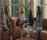 الحلقة 18 من «الزوجة 18».. زوجات حمزة تُرتب للاحتفال بعيد ميلاده