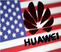 فودافون تستبعد «هواوي» من استخدام شبكة الجيل الخامس 5G