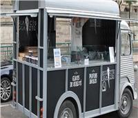 التنمية المحلية والاستثمار يبحثان تراخيص عربات الطعام المتنقلة