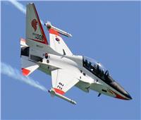 العراق يتسلم أربع طائرات مقاتلة من كوريا الجنوبية
