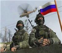 الداخلية الروسية تكشف عدد مواطنيها الضالعين في العمل المسلح بسوريا والعراق وافغانستان