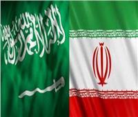 السعودية تطالب مجلس الأمن والمجتمع الدولي باتخاذ موقف ضد إيران
