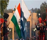 باكستان: نريد السلام مع الهند
