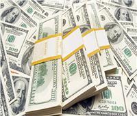 عاجل| سعر الدولار يتراجع للمرة الرابعة أمام الجنيه المصري
