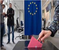 بدء التصويت في انتخابات البرلمان الأوروبي ببريطانيا