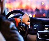 تعرف على حقيقة إلغاء فترة سماح تجديد رخصة قيادة السيارات